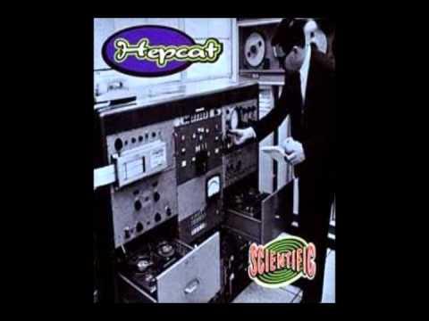 Hepcat - Relation