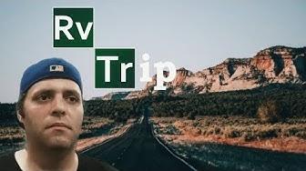RV Trip