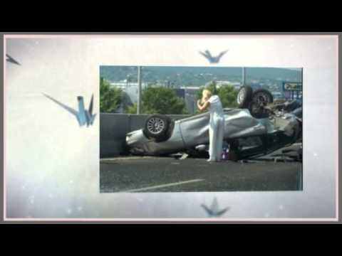 Lexington, KY Car Insurance Quotes   1-855-387-1789