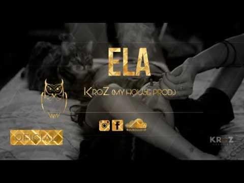 Kroz - Ela