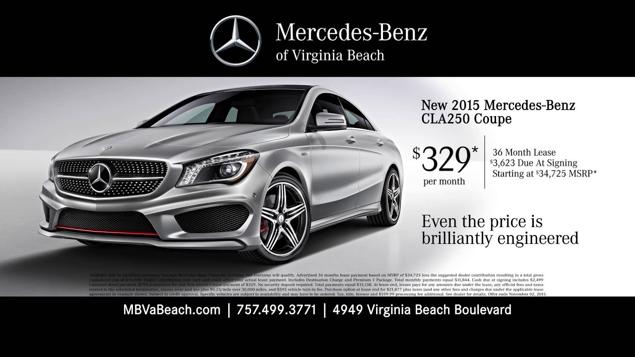 e show motor benz car news by class unveiled mercedes new at shows lease events detroit deals