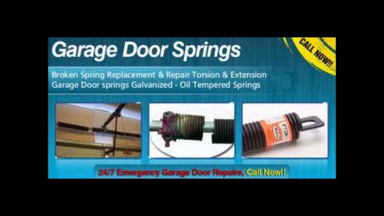 $29 Garage Door Repair Fullerton CA 714 500 8043