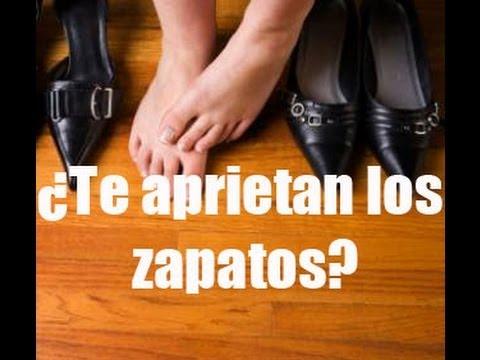 Ampliar Estrechos Cómo Zapatos Estrechos Cómo Cómo Ampliar Ampliar Zapatos CxEQrdBeWo