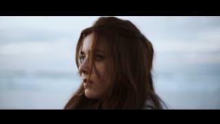 Marta Soto - Quiero verte (Videoclip Oficial)