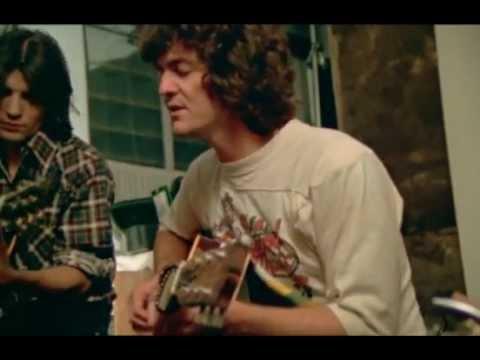 Rodney Crowell - Bluebird Wine (Heartworn Highways)