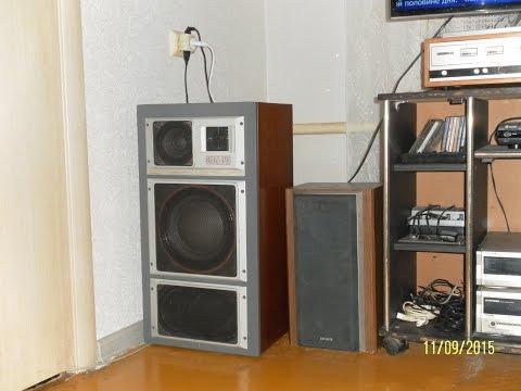 Электроника 35АС-015