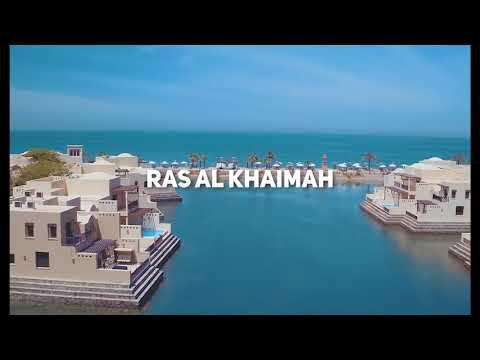 Ras Al Khaimah   Destination2.co.uk