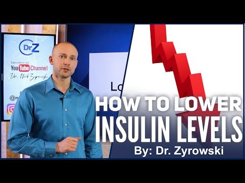 how-to-lower-insulin-levels-|-10-top-strategies