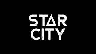 Star City - El Viaje