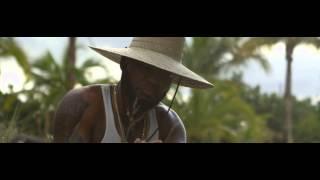 Смотреть клип Raz Simone - Let It Go