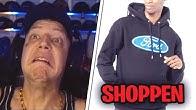 1000€ Versace x Ford Hoodie😂 MontanaBlack Shopping Stream Highlights