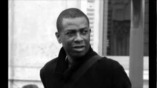 Youssou Ndour - Fiitey ( Le Grand Bal )