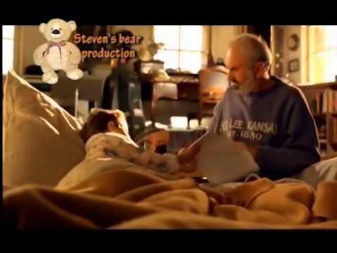 Trailer do filme Kolya - Uma Lição de Amor