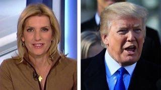 2018-01-23-03-45.Ingraham-Trump-shuts-down-the-Democrats