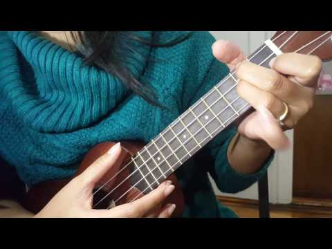 73 Mb Almost Lovers Chords Free Download Mp3