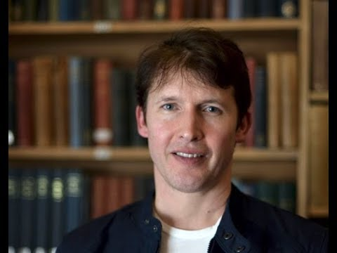 James Blunt | Cambridge Union