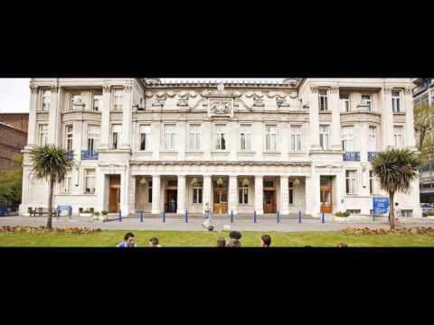 Top Colleges & University   Top Educational Universities   01