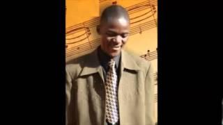 Lawrence Mbenjere   Track 8 Biwilita Album)