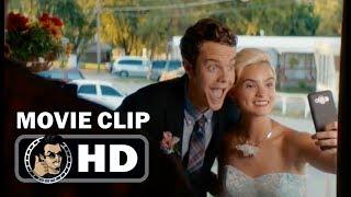 TRAGEDY GIRLS Movie Clip - Time For Prom (2017) Alexandra Shipp Brianna Hildebrand Dark Comedy HD