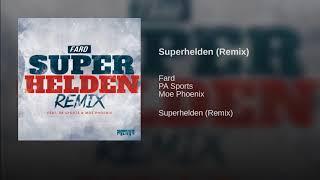 Play Superhelden