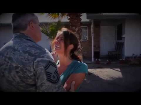 I'm Coming Home... | A Tribute To Our Soldiers