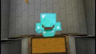 Co Robić W Minecraft ? Kiedy Ci Się Nudzi ! WTF ?!!?!?!??