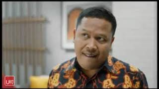 Iklan Djarum 76 - Jadi Caleg Cerdas 30s (2019)
