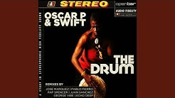 The Drum (Echo Deep Bdbm Deep Capfine Mix)