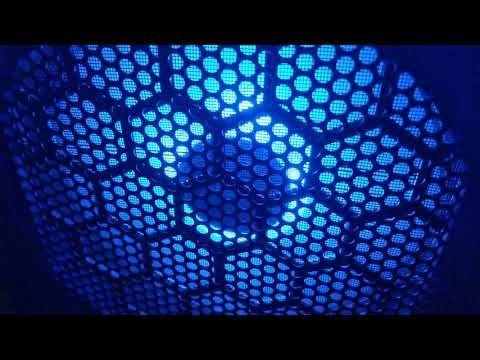 Кулер DeepCool RF120W