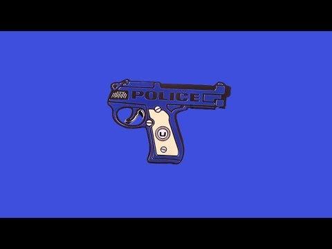 [FREE] RONNY J x SMOKEPURPP x COMETHAZINE Type Beat -