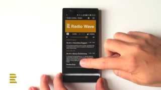 Radio Wave teď můžeš poslouchat všude