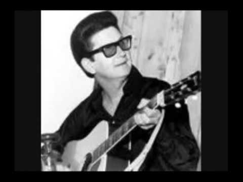 Roy Orbison - Dream Baby (Live; Melbourne  26-1-1967)