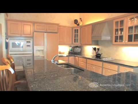Sea Cliff House Motel Old Orchard Beach Maine Resort Reviews You