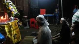Damtang NguyenvanTung camau1