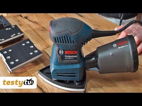 avis sur la ponceuse vibrante bosch 06012a2300 gss 160-1 - 0 - Avis sur la ponceuse vibrante Bosch 06012A2300 GSS 160-1