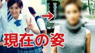 女優で歌手の希良梨 (きらり、35)が22日、 TBS系 「爆報!TH...