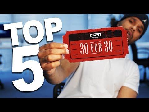 30 for 30 best of enemies online free