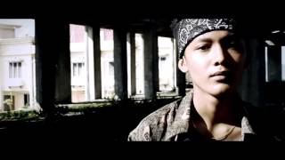 Felix EB - Suara Untuk Bangsa (Official Video)