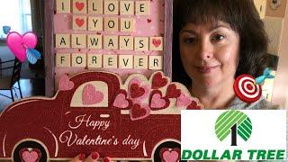 Dollar Tree And Target Dollar …
