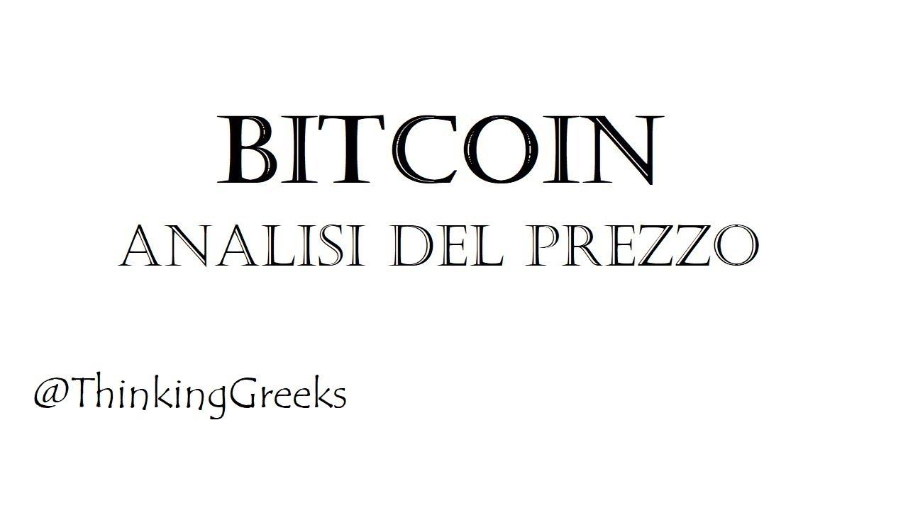 bitcoin prezzo settembre 2021)