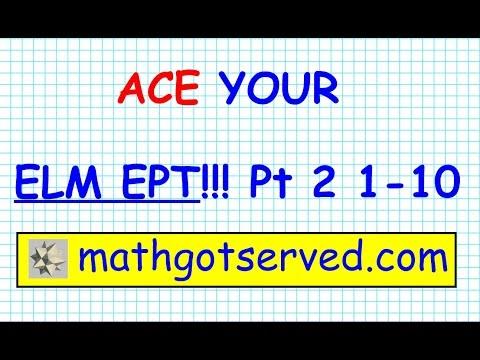 Vídeo Prevent senior exames