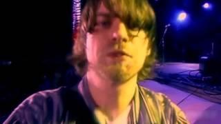 Em cartaz - Cobain: Montage of heck