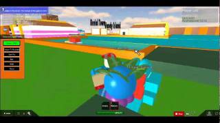 ROBLOX-Video von stubby230