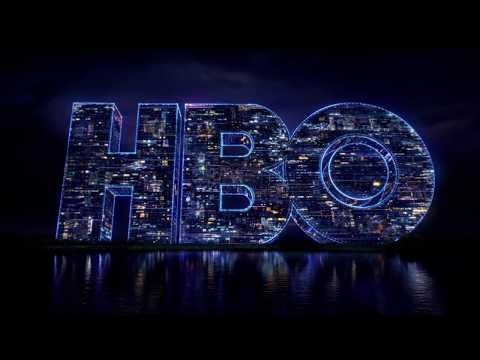 "HBO 2017 & 1983 Logo Opens -  ""BTS"" Behind The Scenes - Home Box Office"