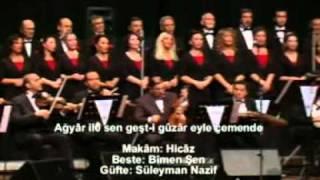 Hep Birlikte Dunden- Bugune Ermeni Besteciler Konseri DVD-2