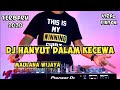 Dj Hanyut Dalam Kecewa Malulan Wijawa Sakitnya Kau Di Depan Mata Remix Full Bass Viral Tiktok  Mp3 - Mp4 Download