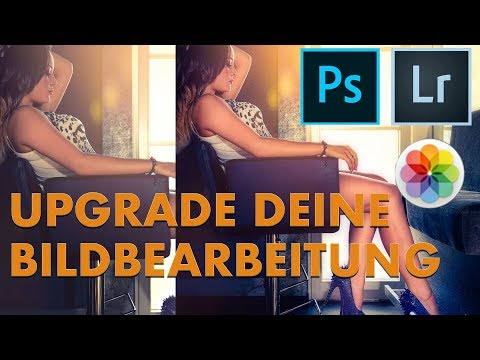 upgrade-deine-bildbearbeitung-(apple-fotos,-lightroom-classic,-photoshop-mit-luminar-flex