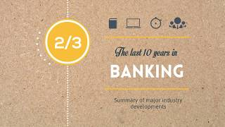 Introduction to regulatory changes in banking - 2/3 (Dodd-Frank, Basel III)