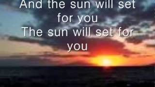 Linkin Park Shadow of The Day Lyrics