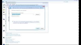 [Tuto] installer les pilotes sans téléchargements sur Windows 7